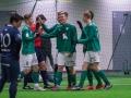 Tallinna FC Levadia U21 - FC Kuressaare (07.02.16)-1673