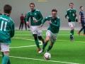 Tallinna FC Levadia U21 - FC Kuressaare (07.02.16)-1678
