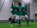 Tallinna FC Levadia U21 - FC Kuressaare (07.02.16)-1685