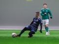 Tallinna FC Levadia U21 - FC Kuressaare (07.02.16)-1694