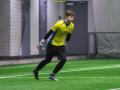 Tallinna FC Levadia U21 - FC Kuressaare (07.02.16)-1697