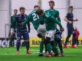 Tallinna FC Levadia U21 - FC Kuressaare (07.02.16)-1700