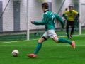 Tallinna FC Levadia U21 - FC Kuressaare (07.02.16)-1704