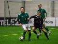 Tallinna FC Levadia U21 - Tallinna FC Infonet II (14.02.16)-3784