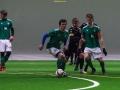 Tallinna FC Levadia U21 - Tallinna FC Infonet II (14.02.16)-3792
