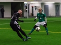 Tallinna FC Levadia U21 - Tallinna FC Infonet II (14.02.16)-3802