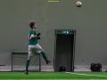 Tallinna FC Levadia U21 - Tallinna FC Infonet II (14.02.16)-3805