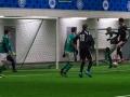 Tallinna FC Levadia U21 - Tallinna FC Infonet II (14.02.16)-3813