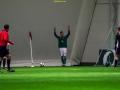 Tallinna FC Levadia U21 - Tallinna FC Infonet II (14.02.16)-3815