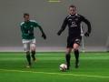 Tallinna FC Levadia U21 - Tallinna FC Infonet II (14.02.16)-3817