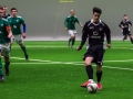 Tallinna FC Levadia U21 - Tallinna FC Infonet II (14.02.16)-3818