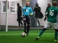 Tallinna FC Levadia U21 - Tallinna FC Infonet II (14.02.16)-3823