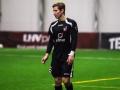 Tallinna FC Levadia U21 - Tallinna FC Infonet II (14.02.16)-3828