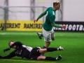 Tallinna FC Levadia U21 - Tallinna FC Infonet II (14.02.16)-3829