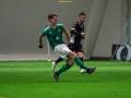 Tallinna FC Levadia U21 - Tallinna FC Infonet II (14.02.16)-3835