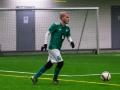 Tallinna FC Levadia U21 - Tallinna FC Infonet II (14.02.16)-3840