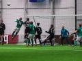 Tallinna FC Levadia U21 - Tallinna FC Infonet II (14.02.16)-3843
