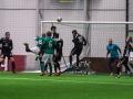 Tallinna FC Levadia U21 - Tallinna FC Infonet II (14.02.16)-3844
