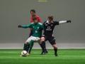 Tallinna FC Levadia U21 - Tallinna FC Infonet II (14.02.16)-3846