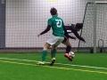 Tallinna FC Levadia U21 - Tallinna FC Infonet II (14.02.16)-3854