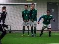 Tallinna FC Levadia U21 - Tallinna FC Infonet II (14.02.16)-3855