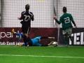 Tallinna FC Levadia U21 - Tallinna FC Infonet II (14.02.16)-3863