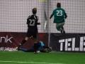 Tallinna FC Levadia U21 - Tallinna FC Infonet II (14.02.16)-3864