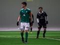 Tallinna FC Levadia U21 - Tallinna FC Infonet II (14.02.16)-3873