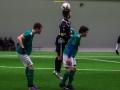 Tallinna FC Levadia U21 - Tallinna FC Infonet II (14.02.16)-3876
