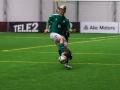 Tallinna FC Levadia U21 - Tallinna FC Infonet II (14.02.16)-3879