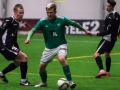 Tallinna FC Levadia U21 - Tallinna FC Infonet II (14.02.16)-3882