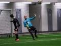 Tallinna FC Levadia U21 - Tallinna FC Infonet II (14.02.16)-3890