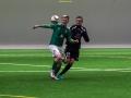 Tallinna FC Levadia U21 - Tallinna FC Infonet II (14.02.16)-3891