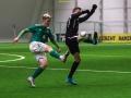 Tallinna FC Levadia U21 - Tallinna FC Infonet II (14.02.16)-3893
