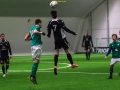 Tallinna FC Levadia U21 - Tallinna FC Infonet II (14.02.16)-3899