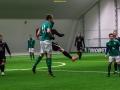 Tallinna FC Levadia U21 - Tallinna FC Infonet II (14.02.16)-3900