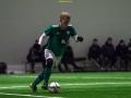 Tallinna FC Levadia U21 - Tallinna FC Infonet II (14.02.16)-3917