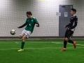 Tallinna FC Levadia U21 - Tallinna FC Infonet II (14.02.16)-3926