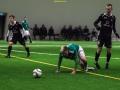 Tallinna FC Levadia U21 - Tallinna FC Infonet II (14.02.16)-3930