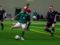 Tallinna FC Levadia U21 - Tallinna FC Infonet II (14.02.16)-3932