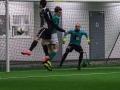 Tallinna FC Levadia U21 - Tallinna FC Infonet II (14.02.16)-3936