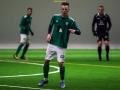 Tallinna FC Levadia U21 - Tallinna FC Infonet II (14.02.16)-3950