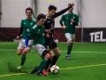Tallinna FC Levadia U21 - Tallinna FC Infonet II (14.02.16)-3956