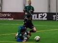 Tallinna FC Levadia U21 - Tallinna FC Infonet II (14.02.16)-3958