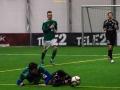 Tallinna FC Levadia U21 - Tallinna FC Infonet II (14.02.16)-3959