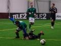 Tallinna FC Levadia U21 - Tallinna FC Infonet II (14.02.16)-3961