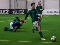 Tallinna FC Levadia U21 - Tallinna FC Infonet II (14.02.16)-3962