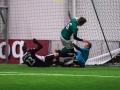 Tallinna FC Levadia U21 - Tallinna FC Infonet II (14.02.16)-3964