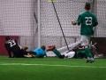 Tallinna FC Levadia U21 - Tallinna FC Infonet II (14.02.16)-3965