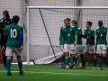 Tallinna FC Levadia U21 - Tallinna FC Infonet II (14.02.16)-3969
